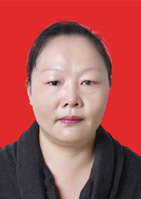 第十二届杭州市十大道德模范(平民英雄)——田燕儿